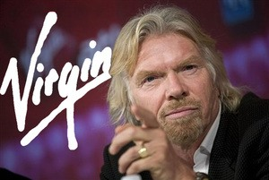 richard_branson-virgin