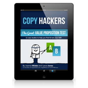 Copy-Hackers-Value-Props-Black-iPad-Square